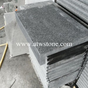 Granite G684 Swimming Pool Border